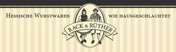 Rack & Rüther
