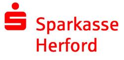 Sparkasse Herford