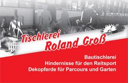 Roland Groß